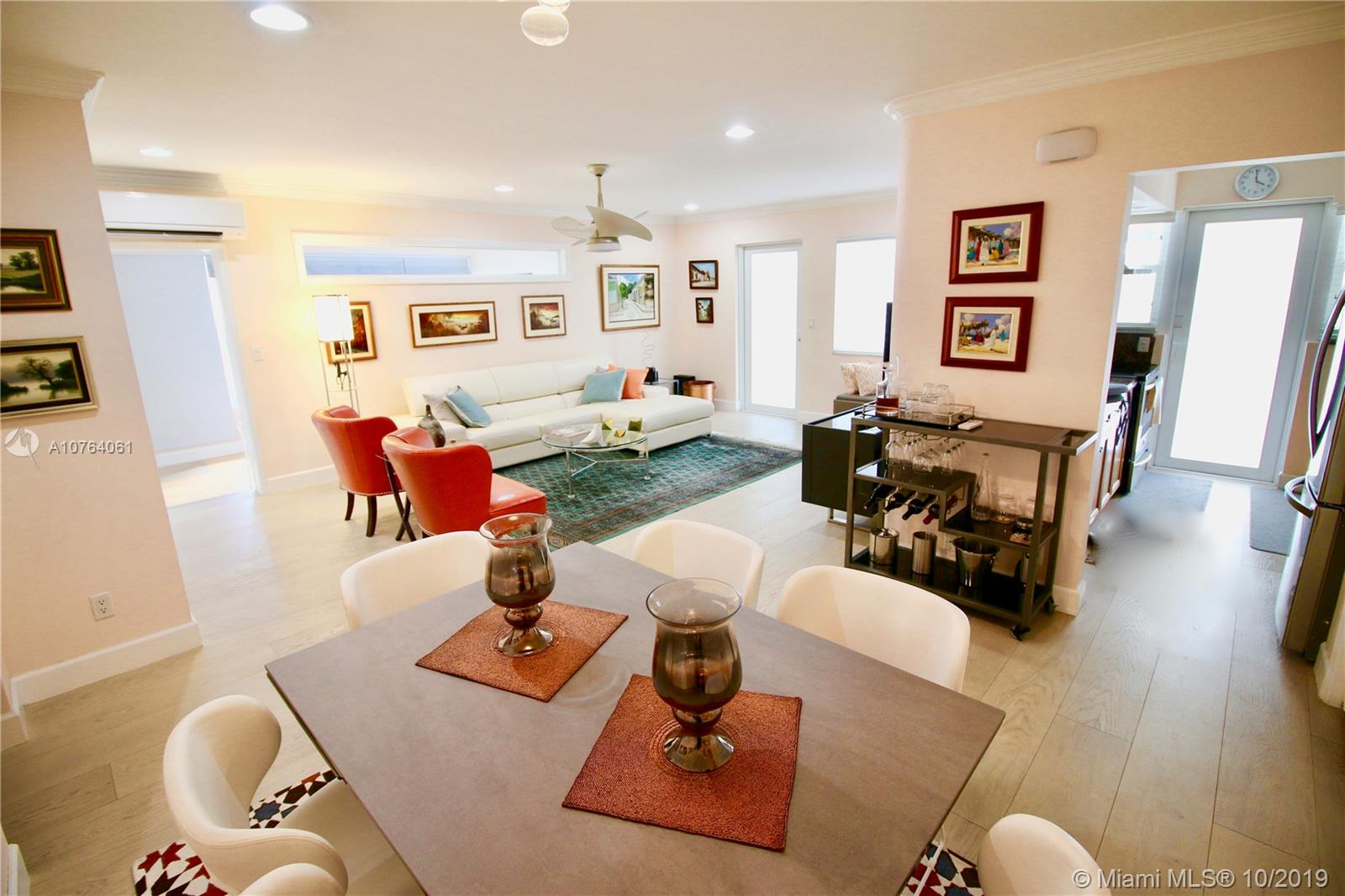 10190  Collins Ave #105 For Sale A10764061, FL