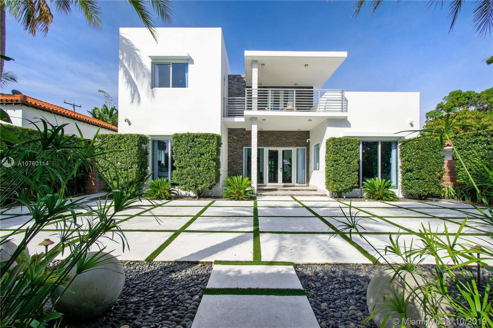 2382 Alton Rd, Miami Beach FL 33140