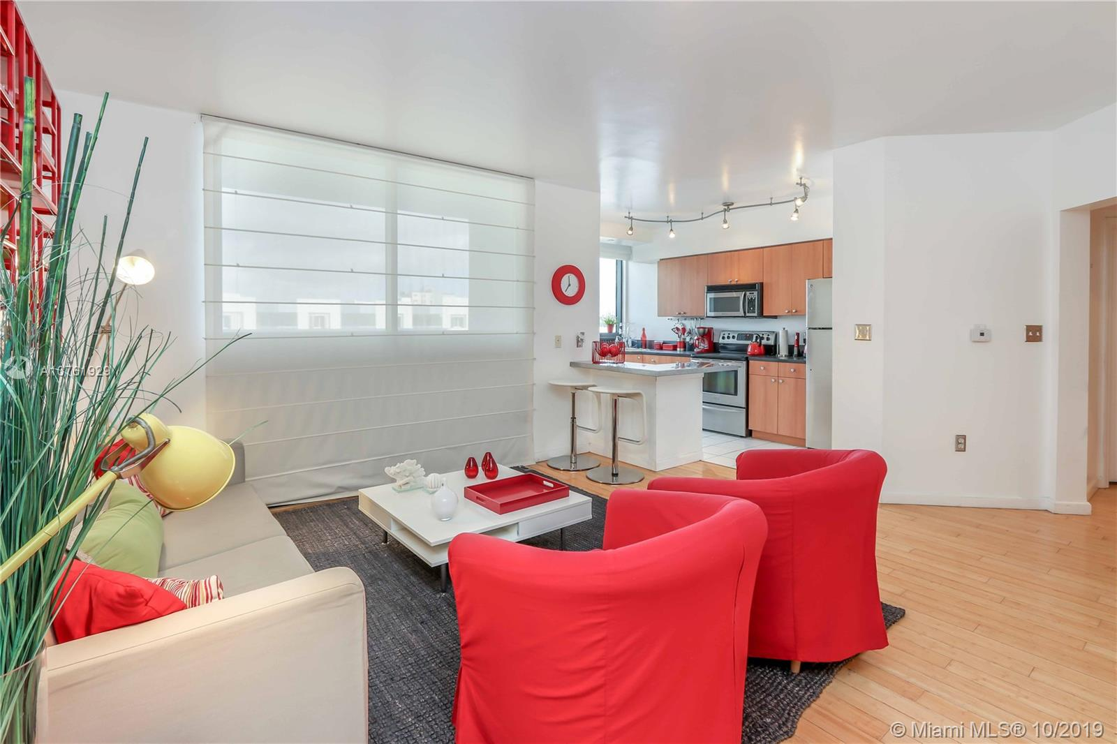 1330  West Ave #411 For Sale A10761929, FL