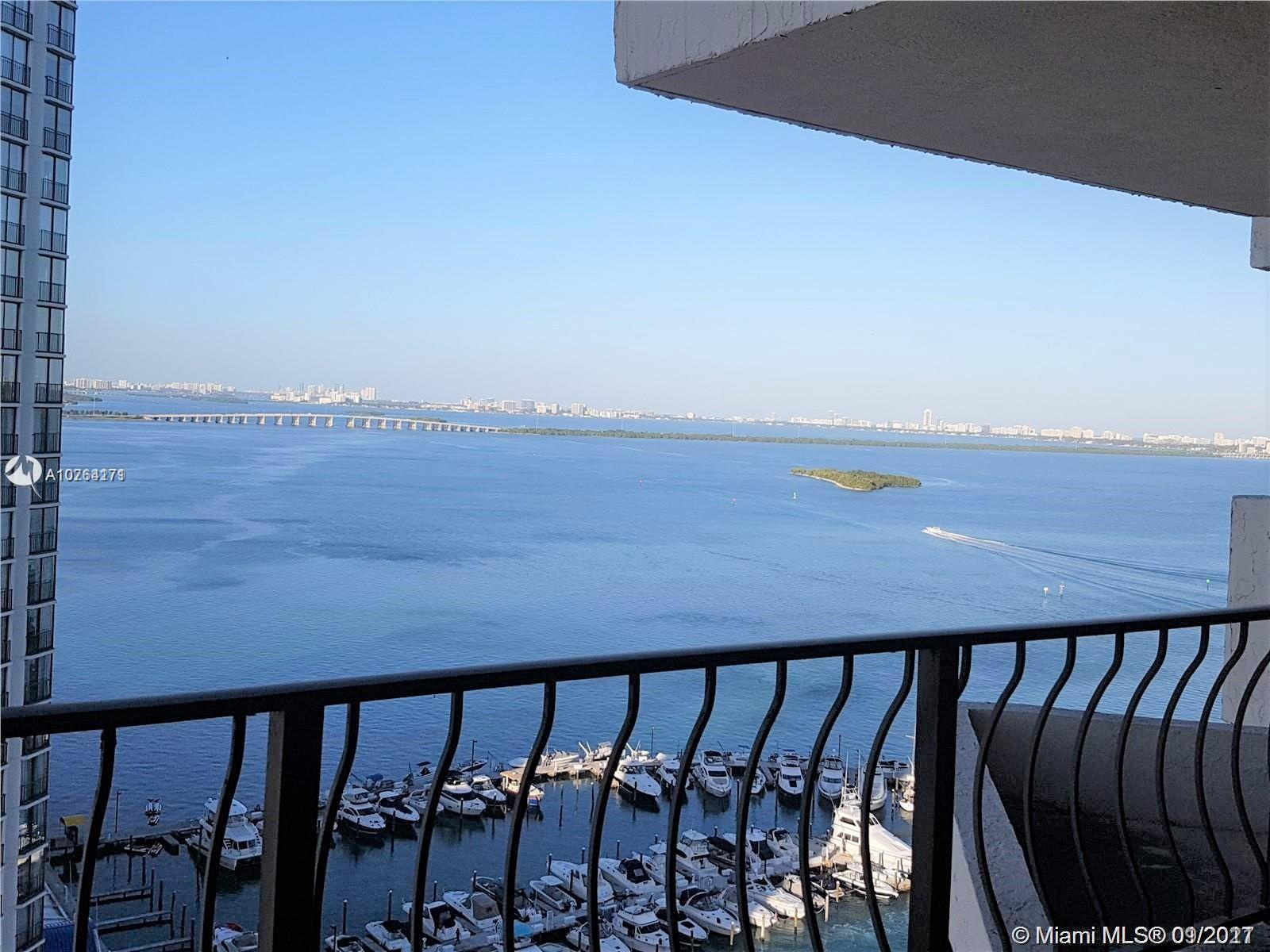 555 NE 15th St #23E For Sale A10764171, FL