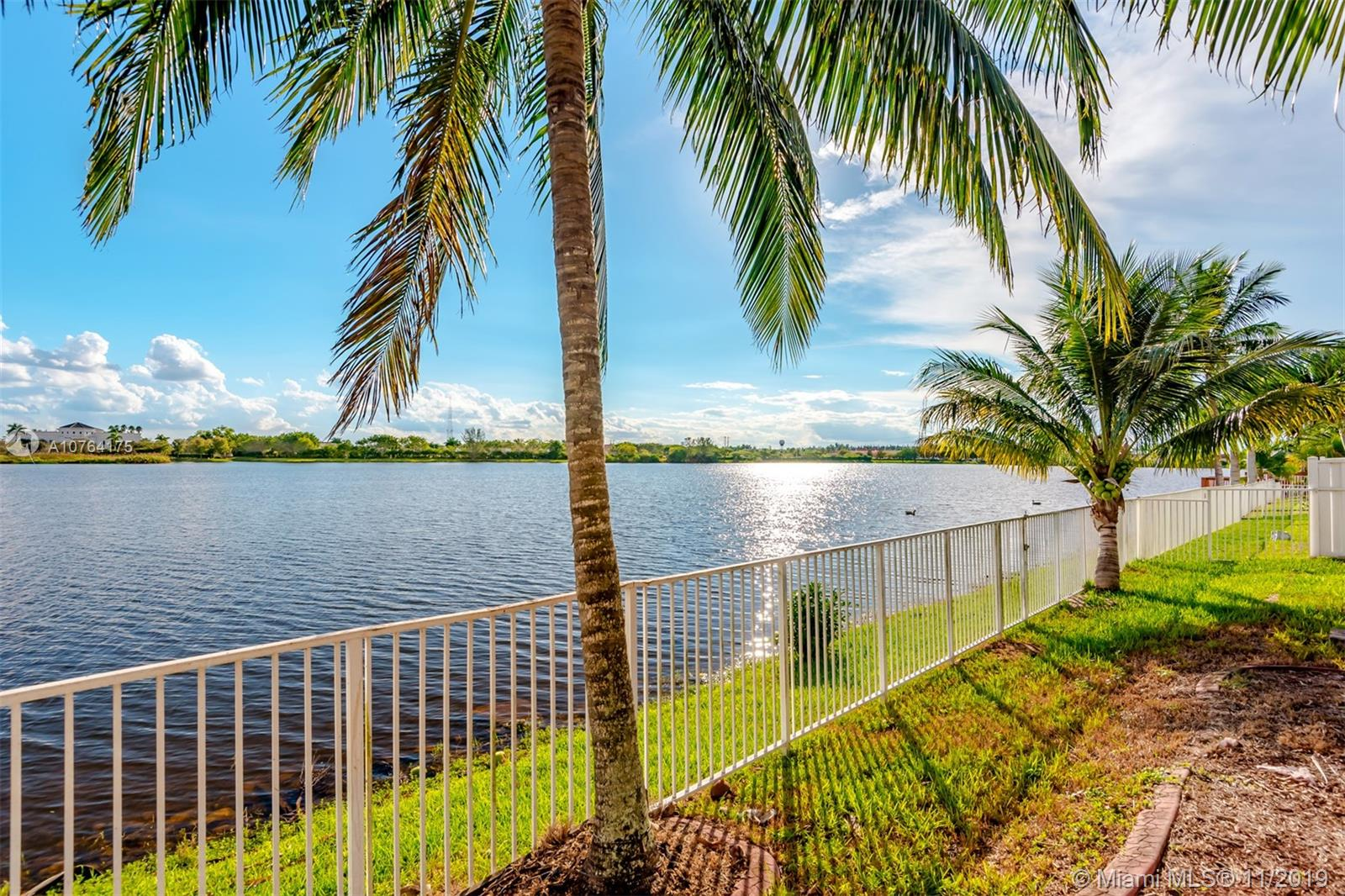 13784 NW 22nd St  For Sale A10764175, FL