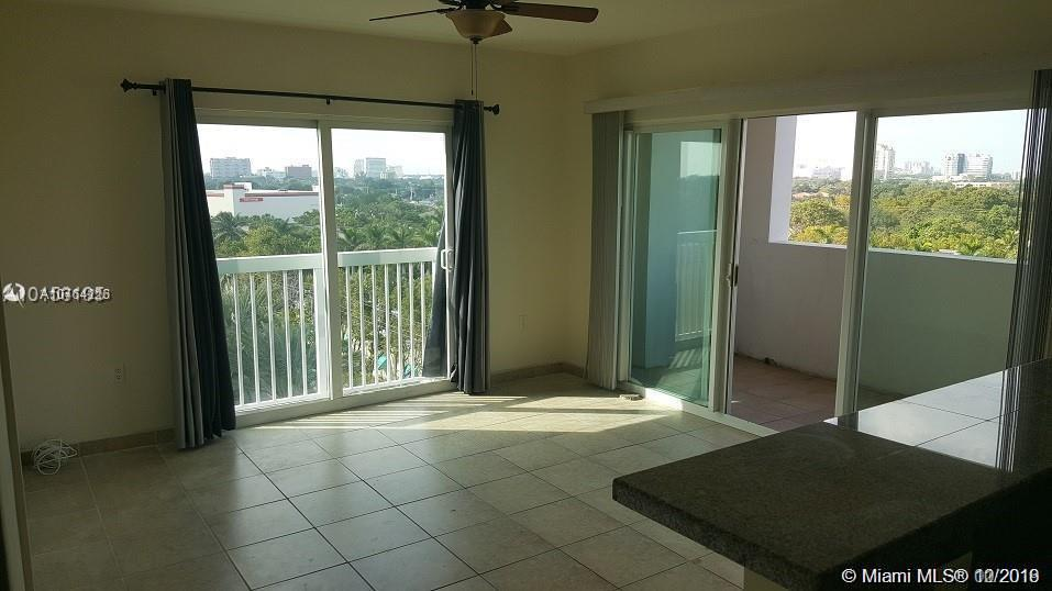 2740 SW 28th Ter #802 For Sale A10764216, FL