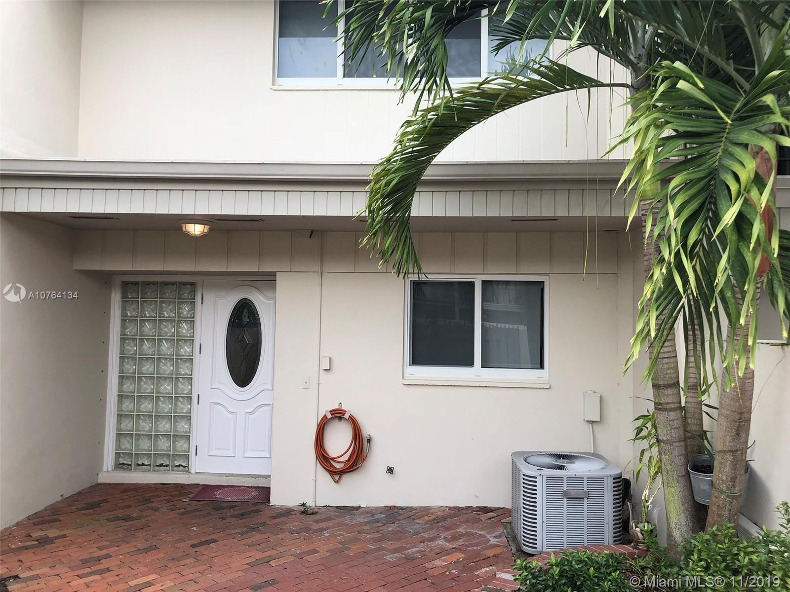 Undisclosed For Sale A10764134, FL