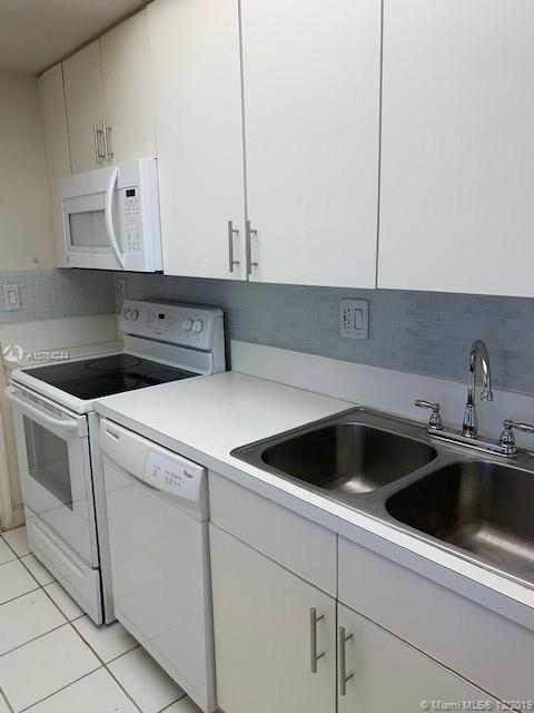 9755 NW 52nd St #309 For Sale A10764244, FL