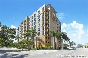 2650 SW 37th Ave #505 For Sale A10764246, FL