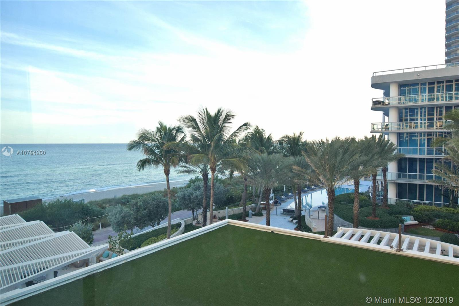 6801  Collins Ave #316 For Sale A10764250, FL