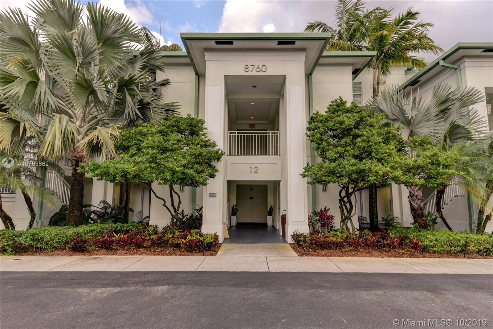5300 NW 87th Ave #1213 For Sale A10763662, FL