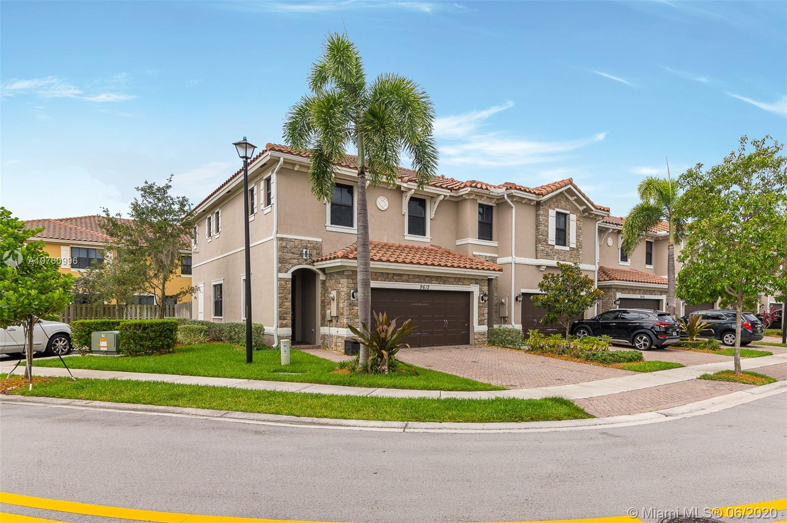 9612  Waterview Way  For Sale A10760996, FL