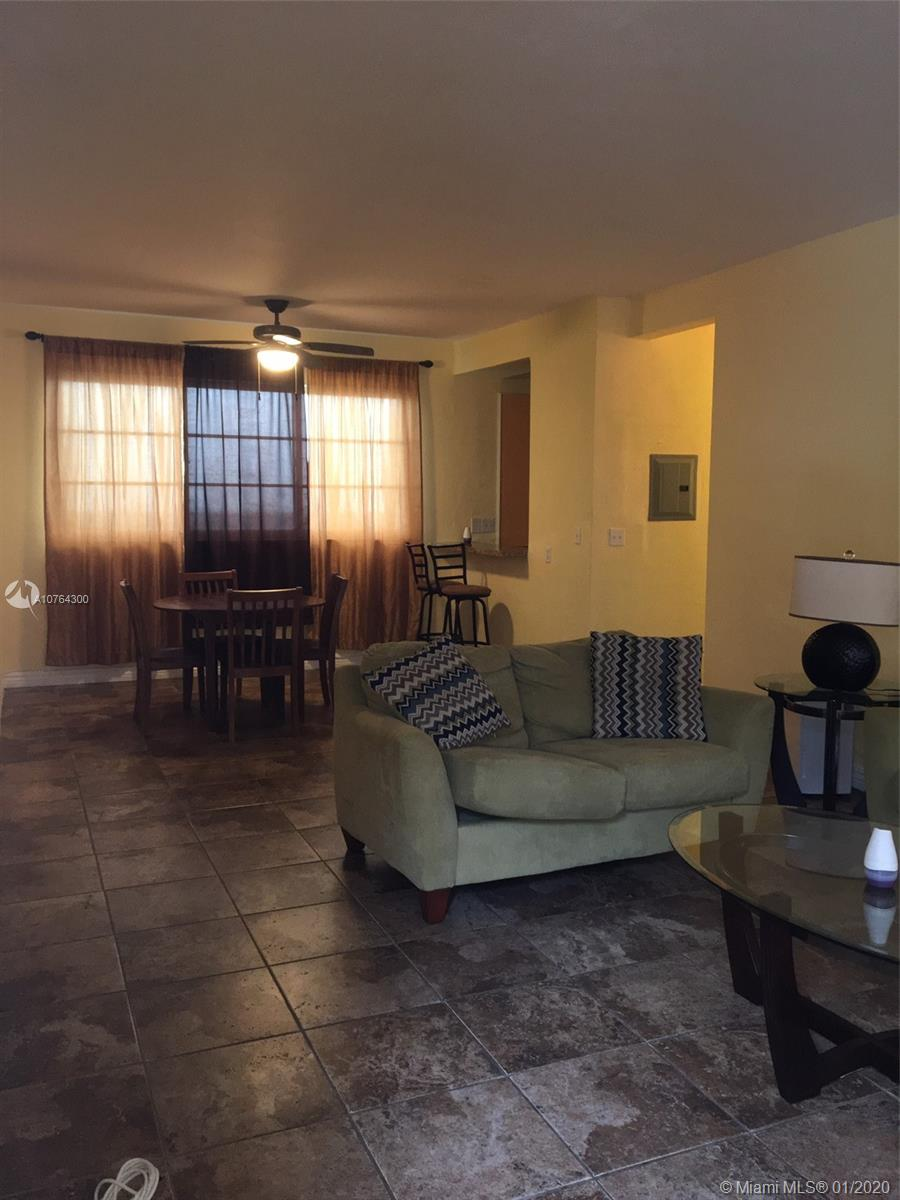 4710  Pine Tree Dr #38 For Sale A10764300, FL