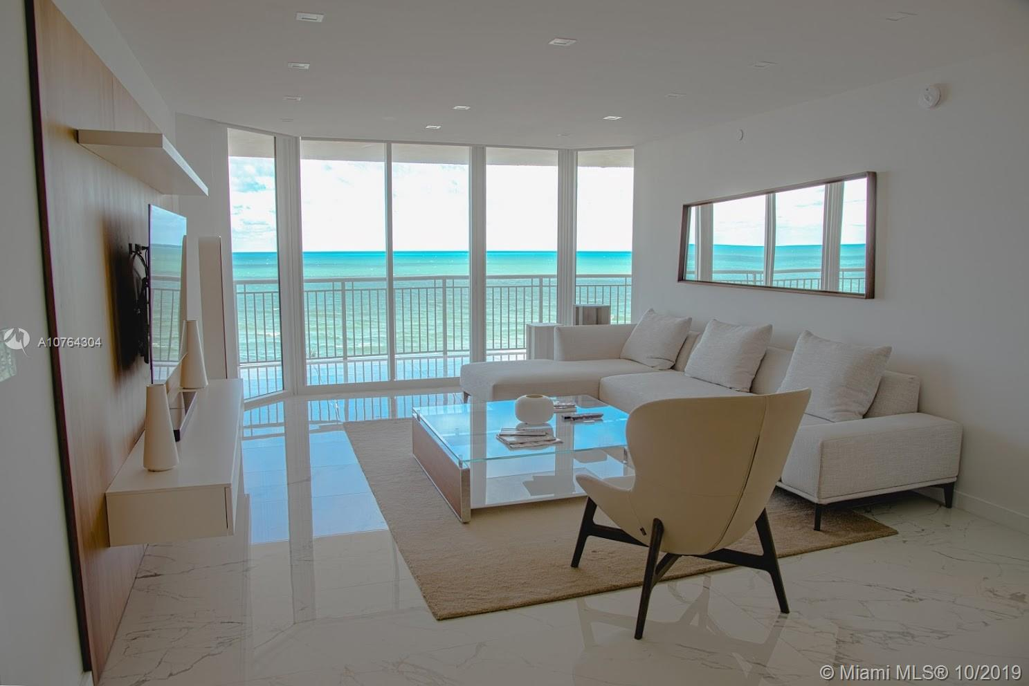 17375  Collins Ave #701 For Sale A10764304, FL