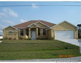 655 SW Backert Ave, Port St. Lucie, FL 34953