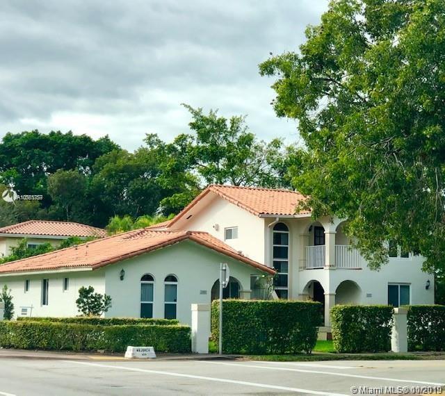 400  Majorca Ave  For Sale A10761757, FL