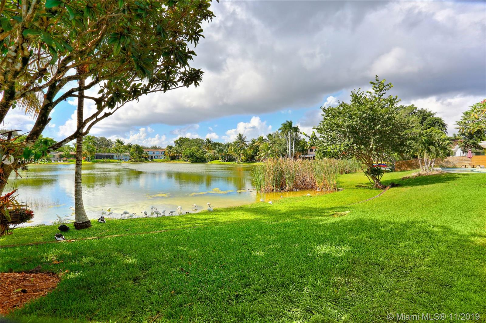 5100 SW 64th Ave  For Sale A10764255, FL