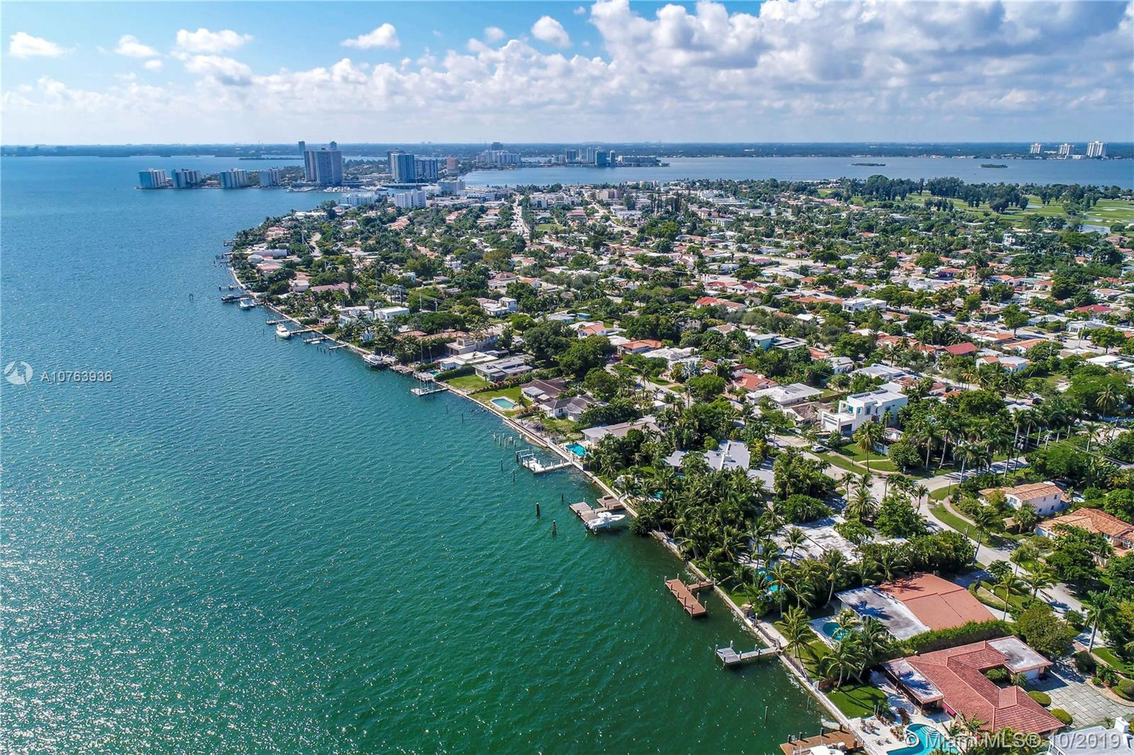 1190  Bay Dr  For Sale A10763936, FL