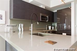 1080  Brickell Ave #3404 For Sale A10764371, FL