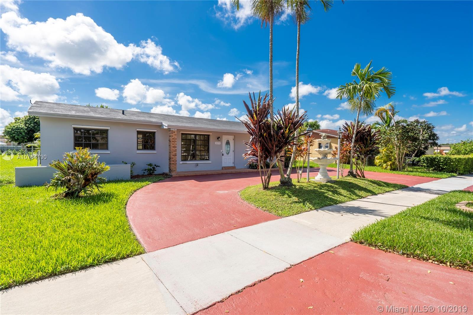 10370 SW 145th St  For Sale A10764190, FL