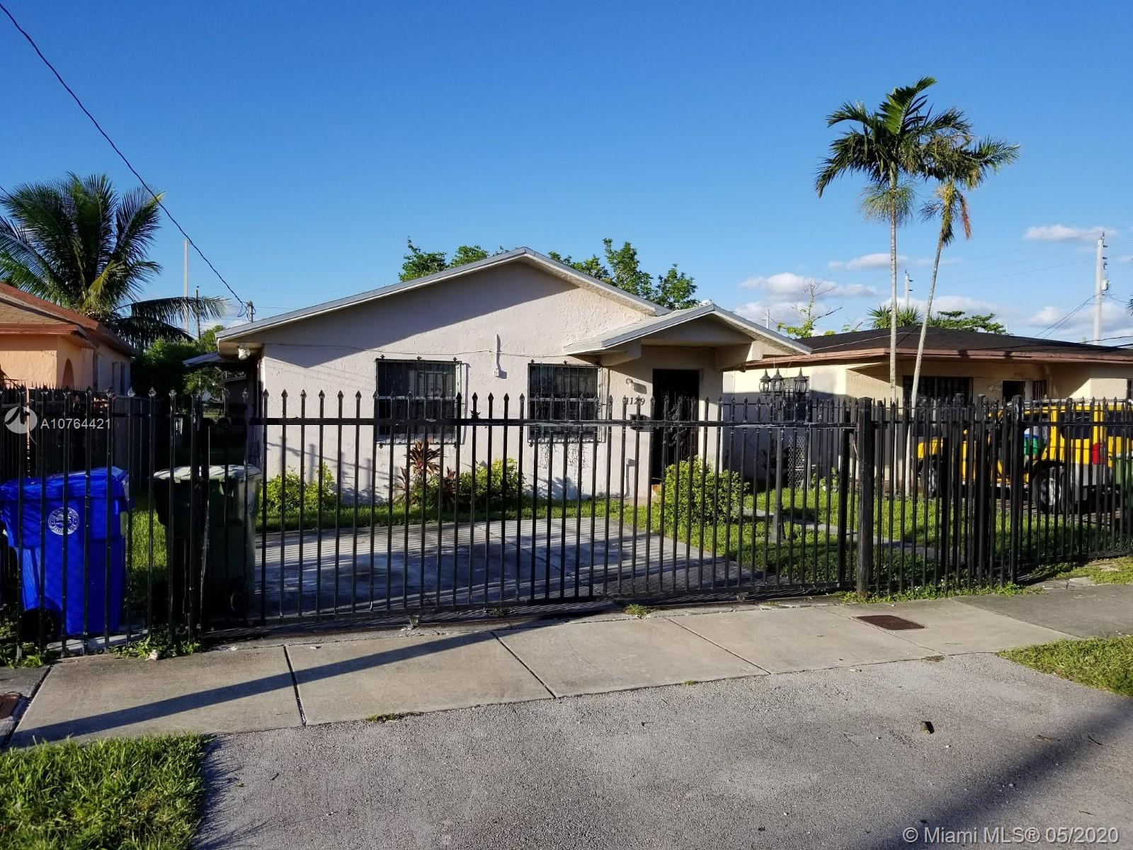 Undisclosed For Sale A10764421, FL