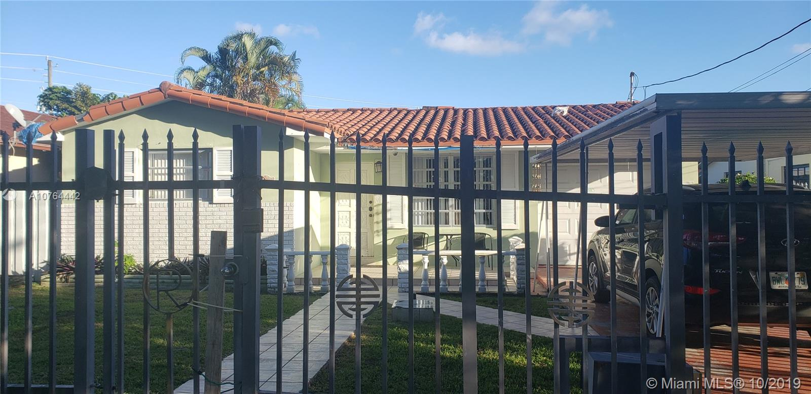 Undisclosed For Sale A10764442, FL