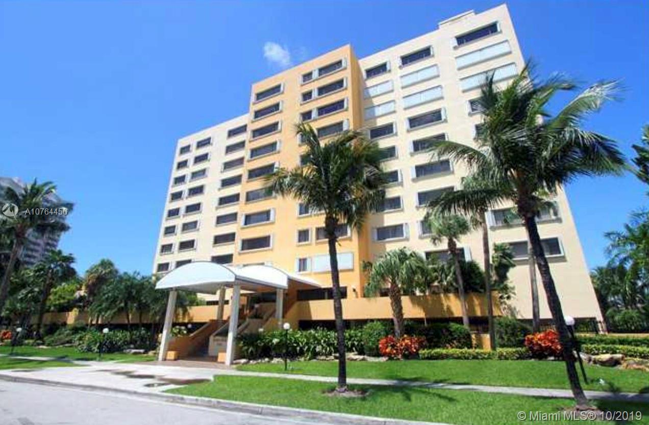 Rarely on the market and a great opportunity.  2 bed 2 bath corner unit with ocean views. This 1562 square foot unit has ample light, large living with a separate dining/den area. Unit has 2 parking spaces a storage and beach access. This is a must see.