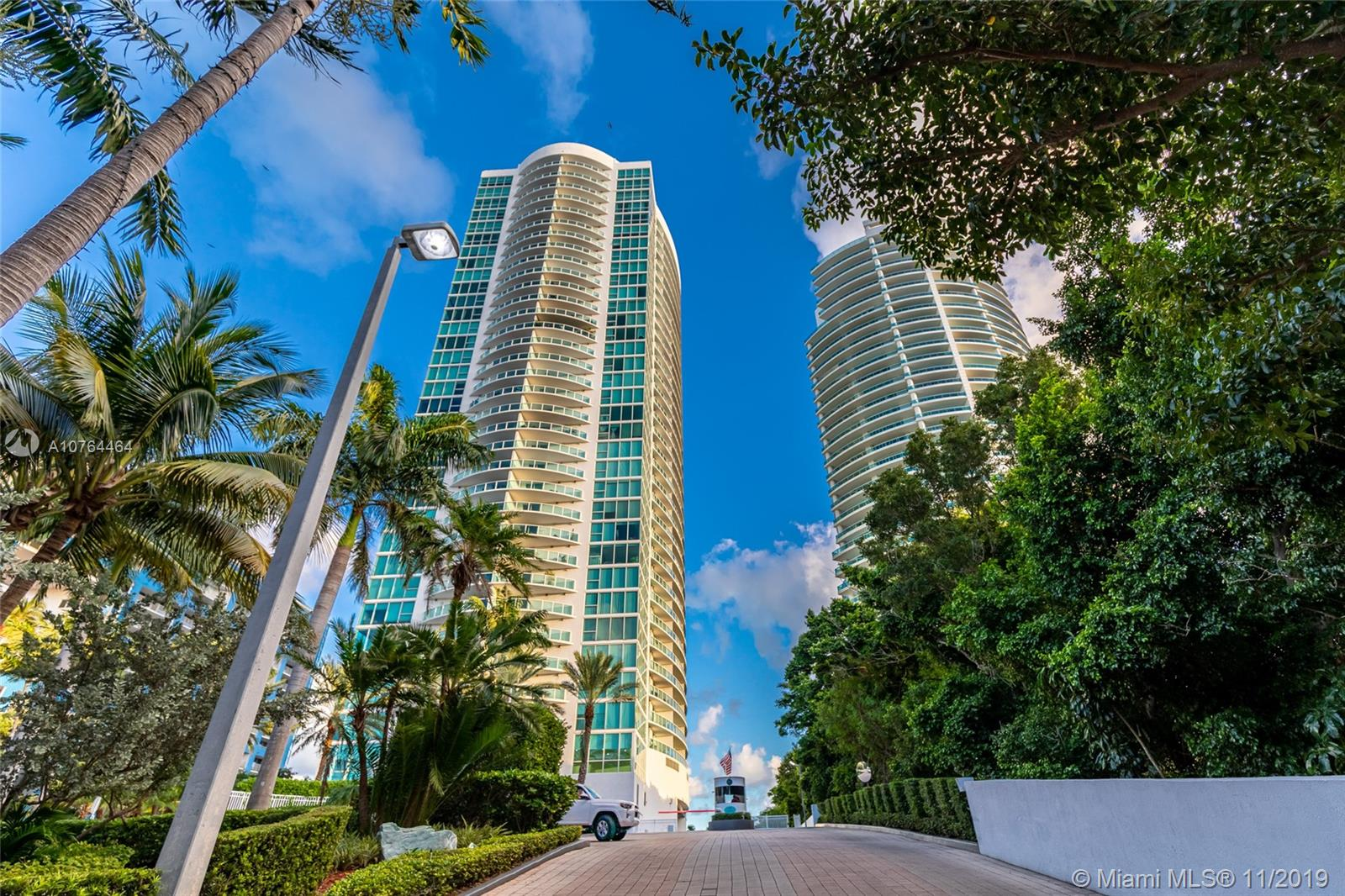 2101  Brickell Ave #1511 For Sale A10764464, FL