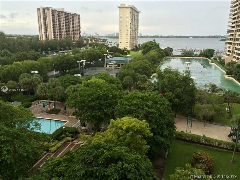 11111  Biscayne Blvd #2F For Sale A10764453, FL