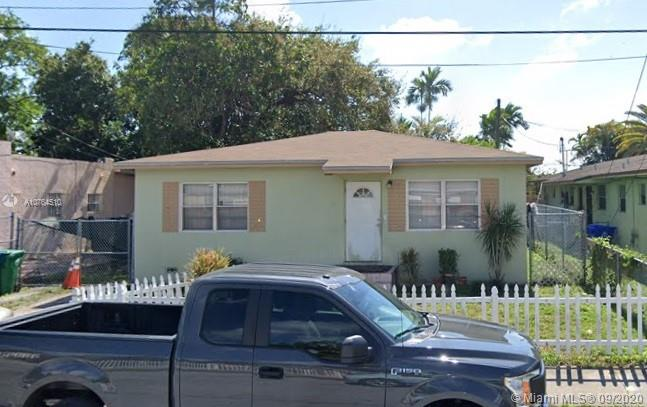 Undisclosed For Sale A10764510, FL