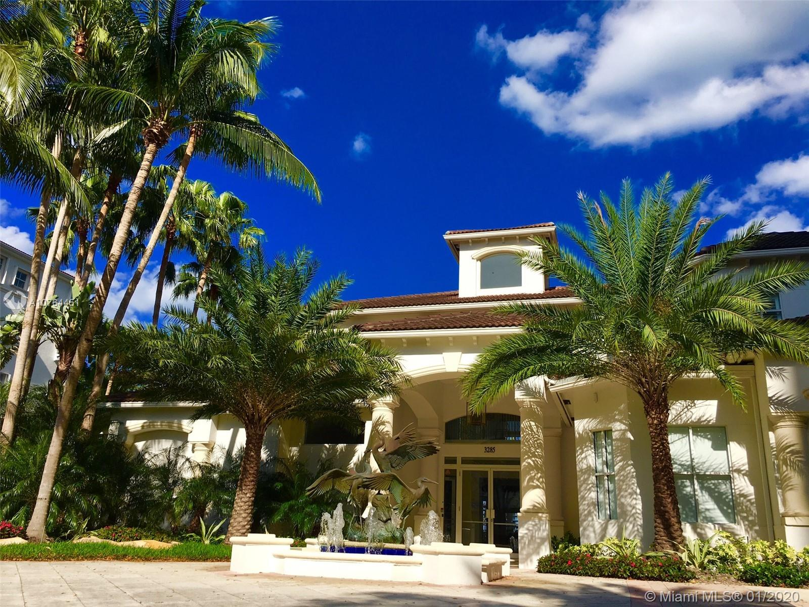 Undisclosed For Sale A10764451, FL
