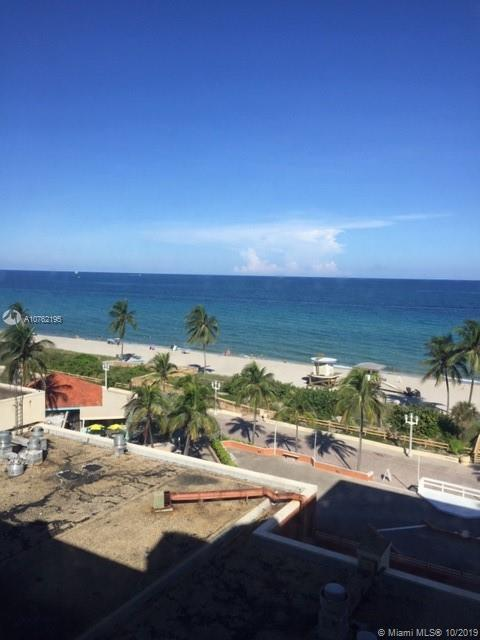 101  Ocean Dr #552 For Sale A10762195, FL