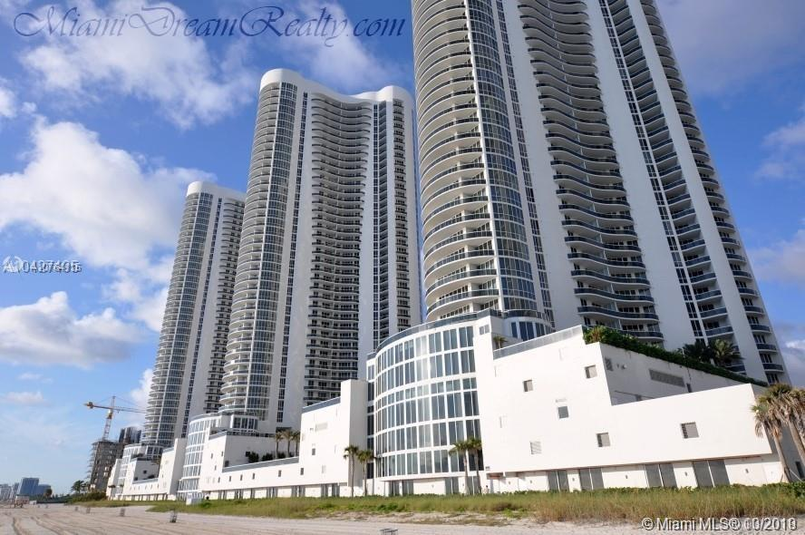 16001  Collins Ave #902 For Sale A10764115, FL