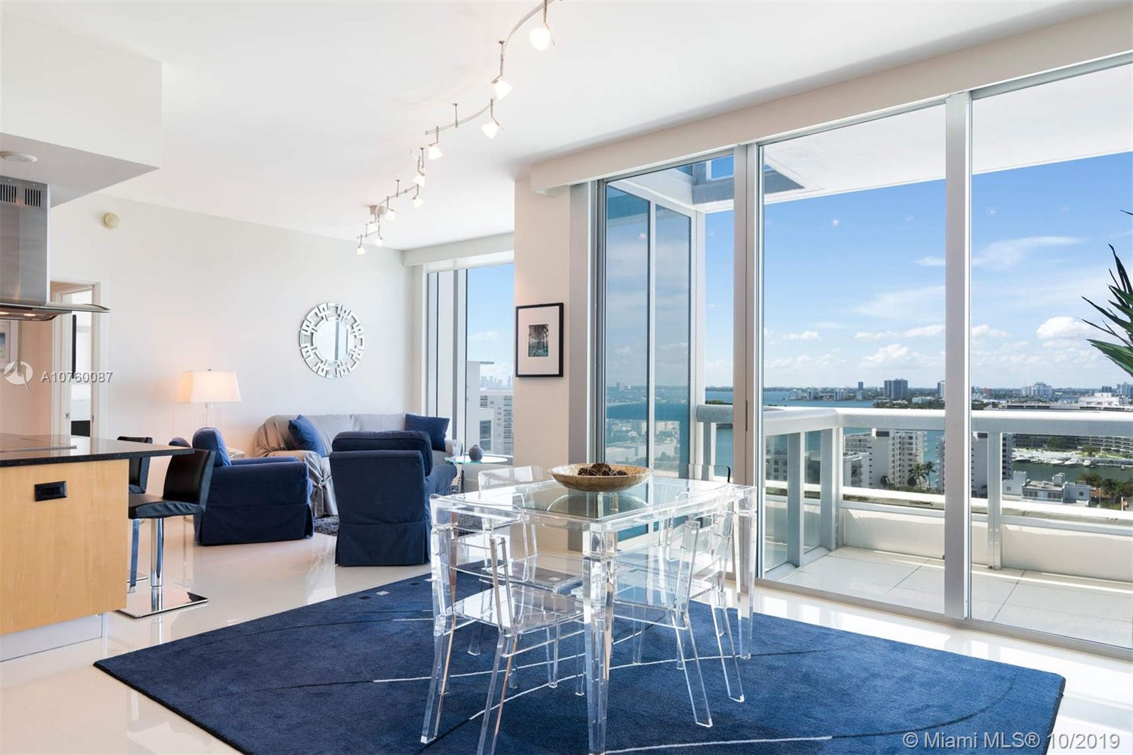6899  Collins Ave #1710 For Sale A10760087, FL