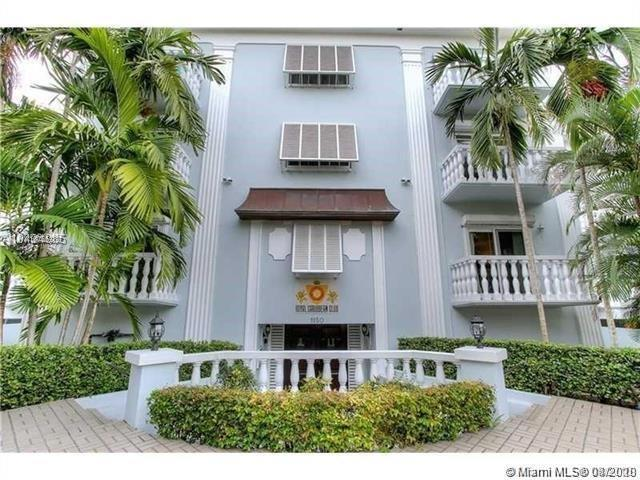 1150  Madruga Ave #A102 For Sale A10755287, FL