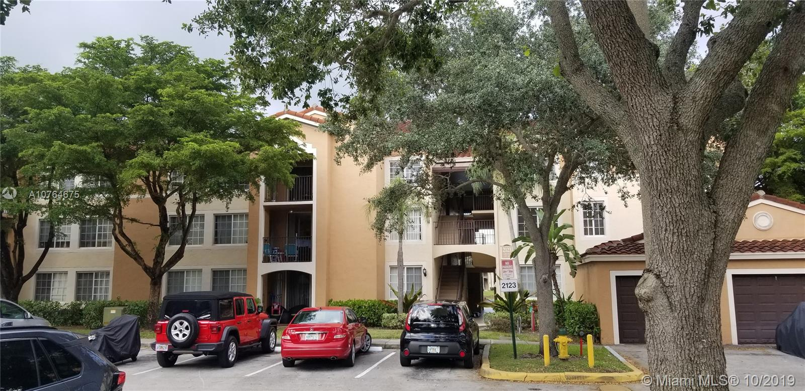 Undisclosed For Sale A10764675, FL