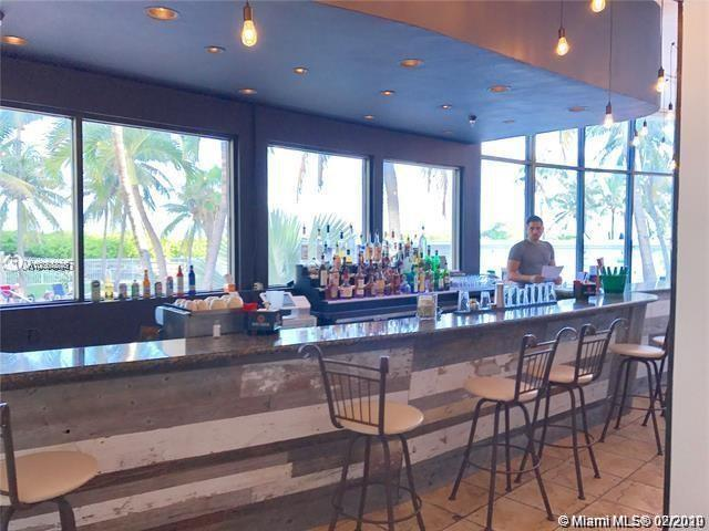 6345  Collins Ave #811 For Sale A10764848, FL