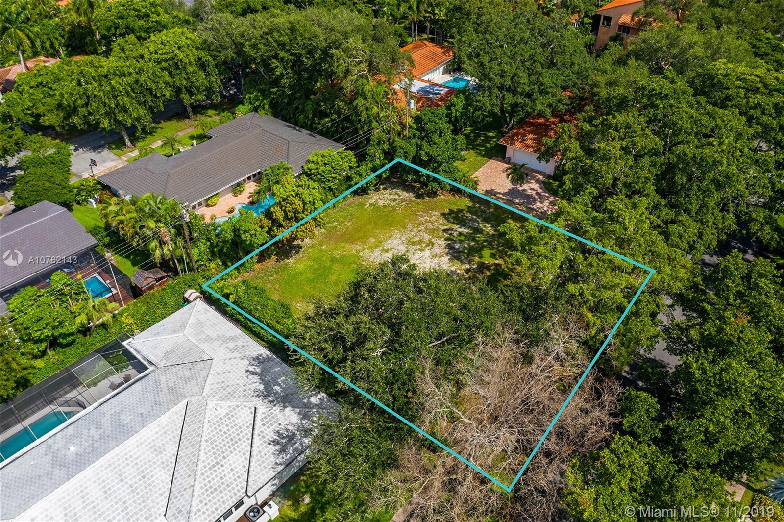 931  Andora Ave  For Sale A10762143, FL