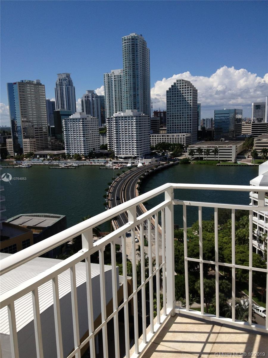 770  Claughton Island Dr #1902 For Sale A10764853, FL
