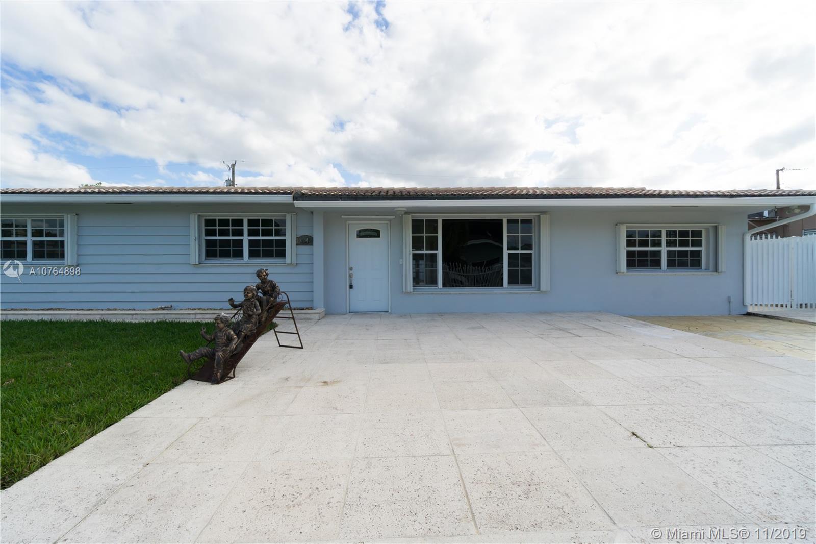 8240 SW 41st St, Miami FL 33155