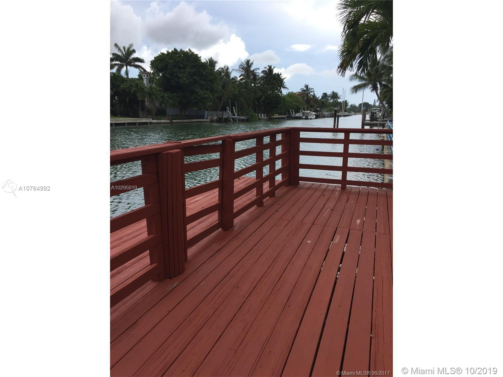 4180  Chase Ave #9 For Sale A10764992, FL