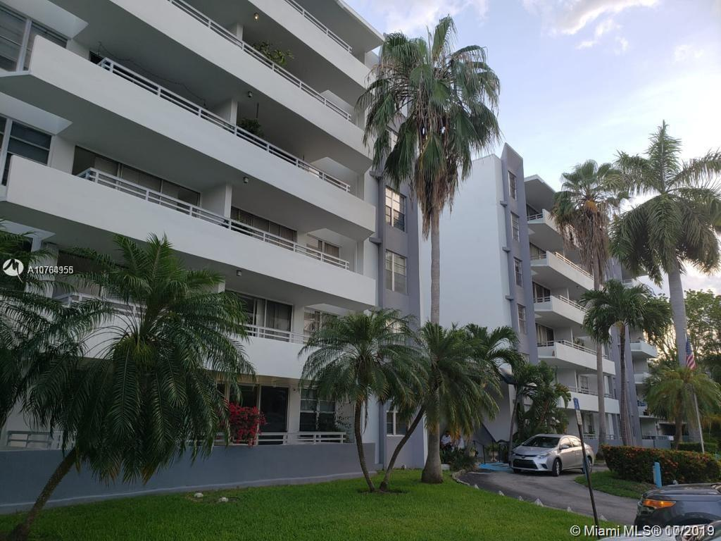 1080  94th St #607 For Sale A10764955, FL