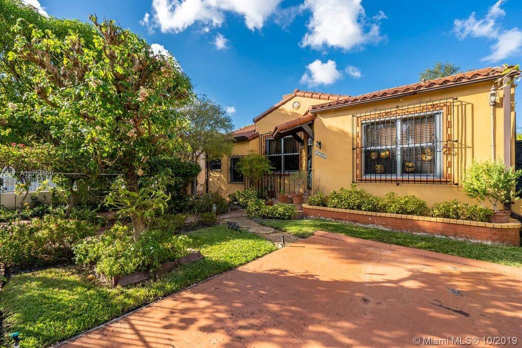 1751 SW 16th Ter  For Sale A10764860, FL