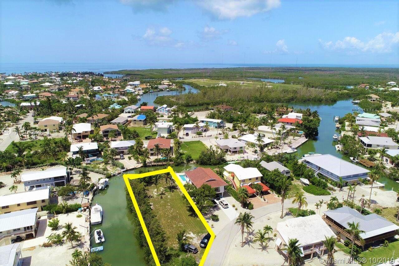 0 Calle De Luna, Other City - Keys/Islands/Caribbean, FL 33050