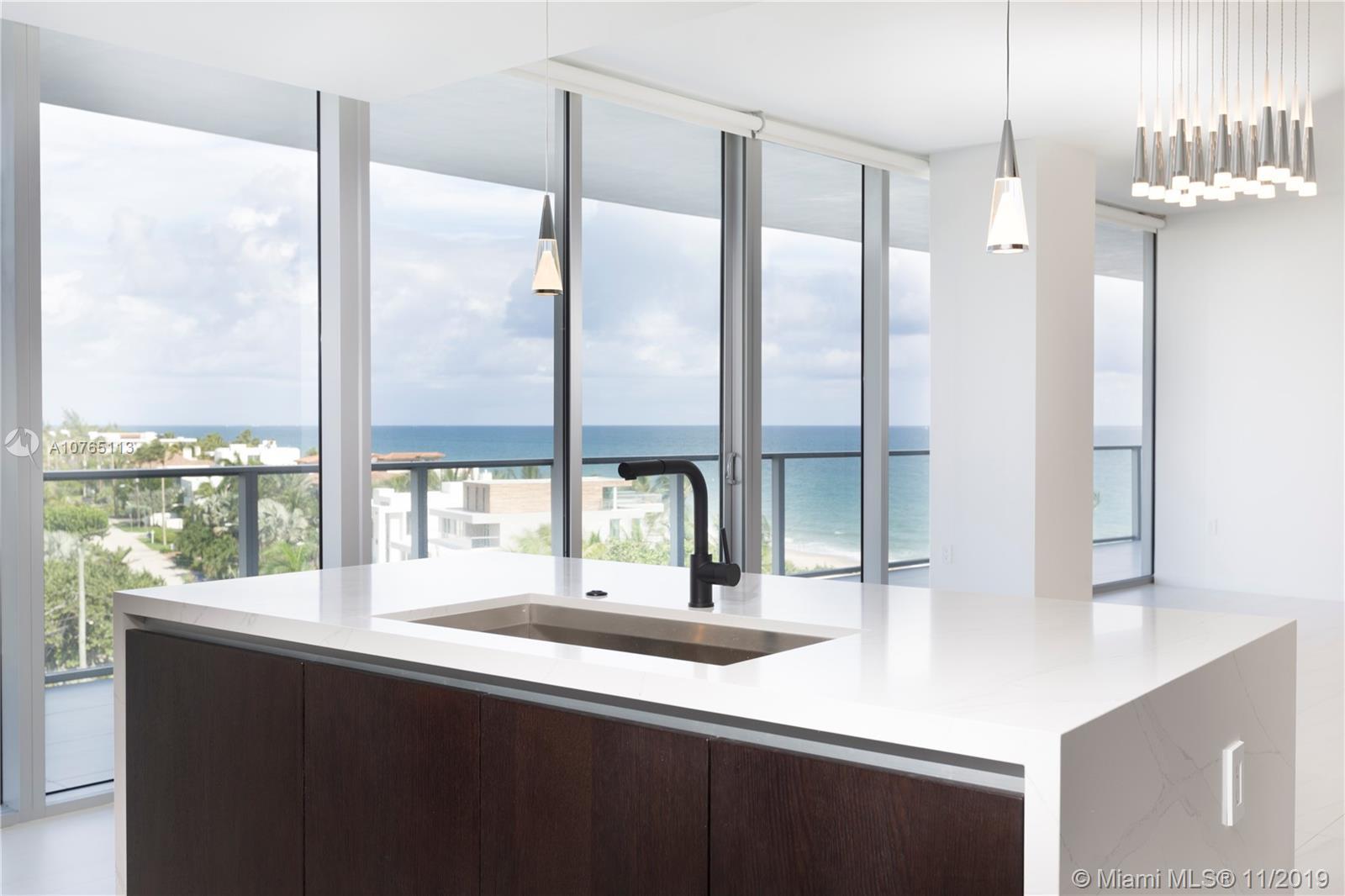 2200 N Ocean #N504, Fort Lauderdale FL 33305