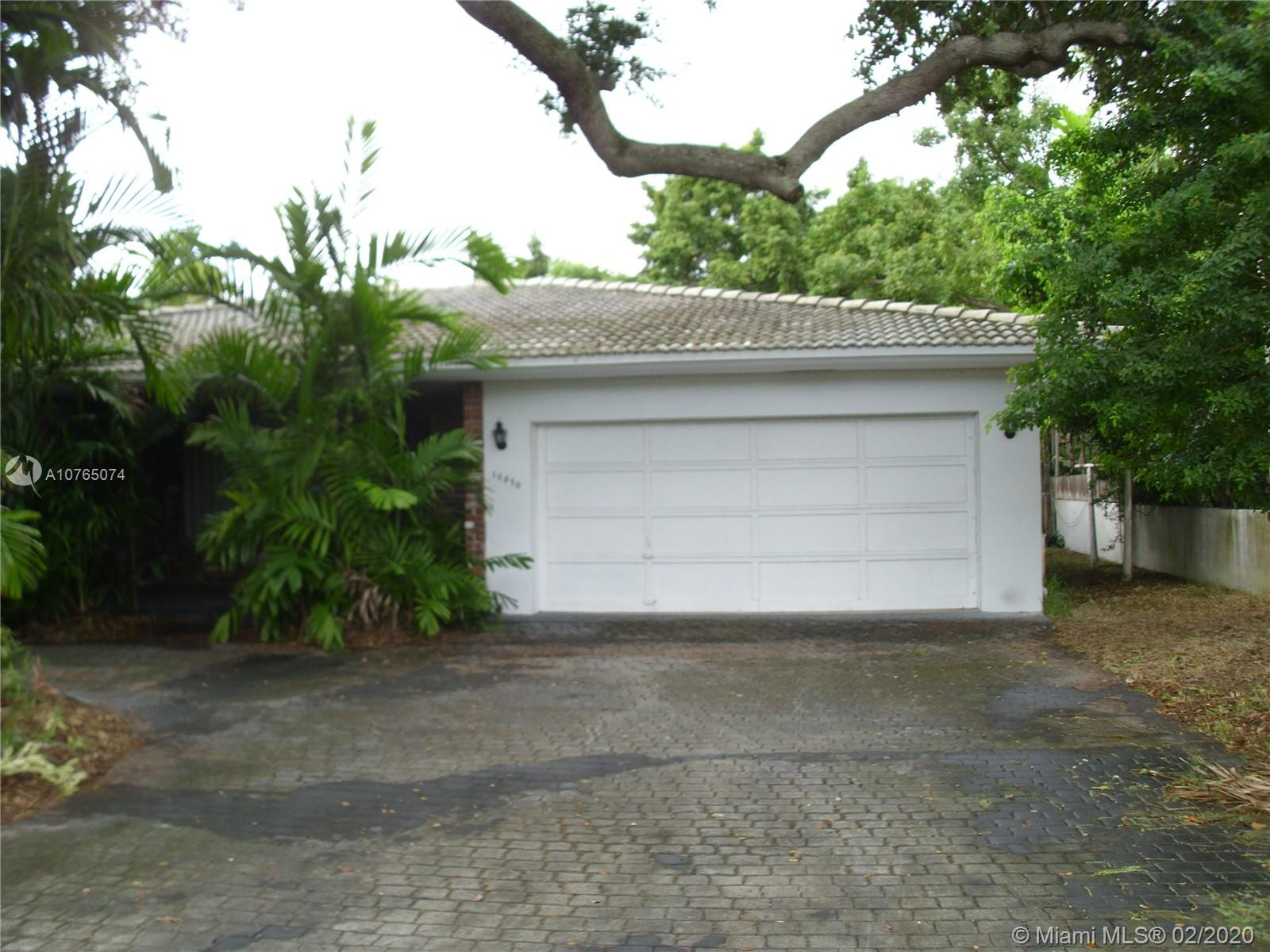 10570 N E 3rd Ave  For Sale A10765074, FL