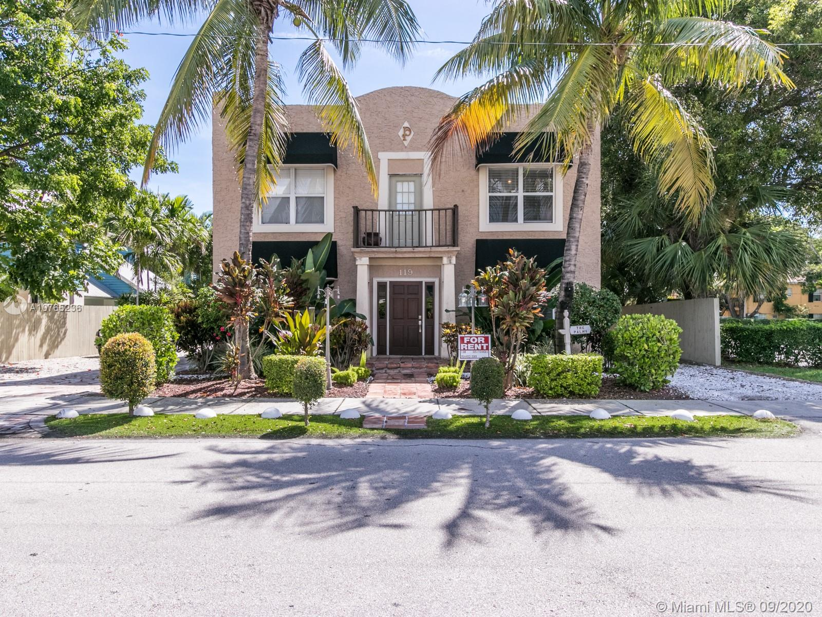 119 NE 7th Ave 6, Delray Beach, FL 33483