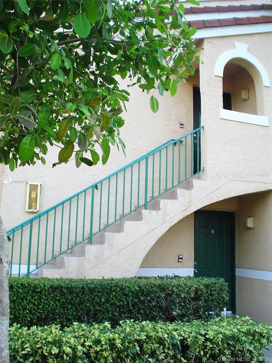1755 Village Blvd. 202, West Palm Beach, FL 33409