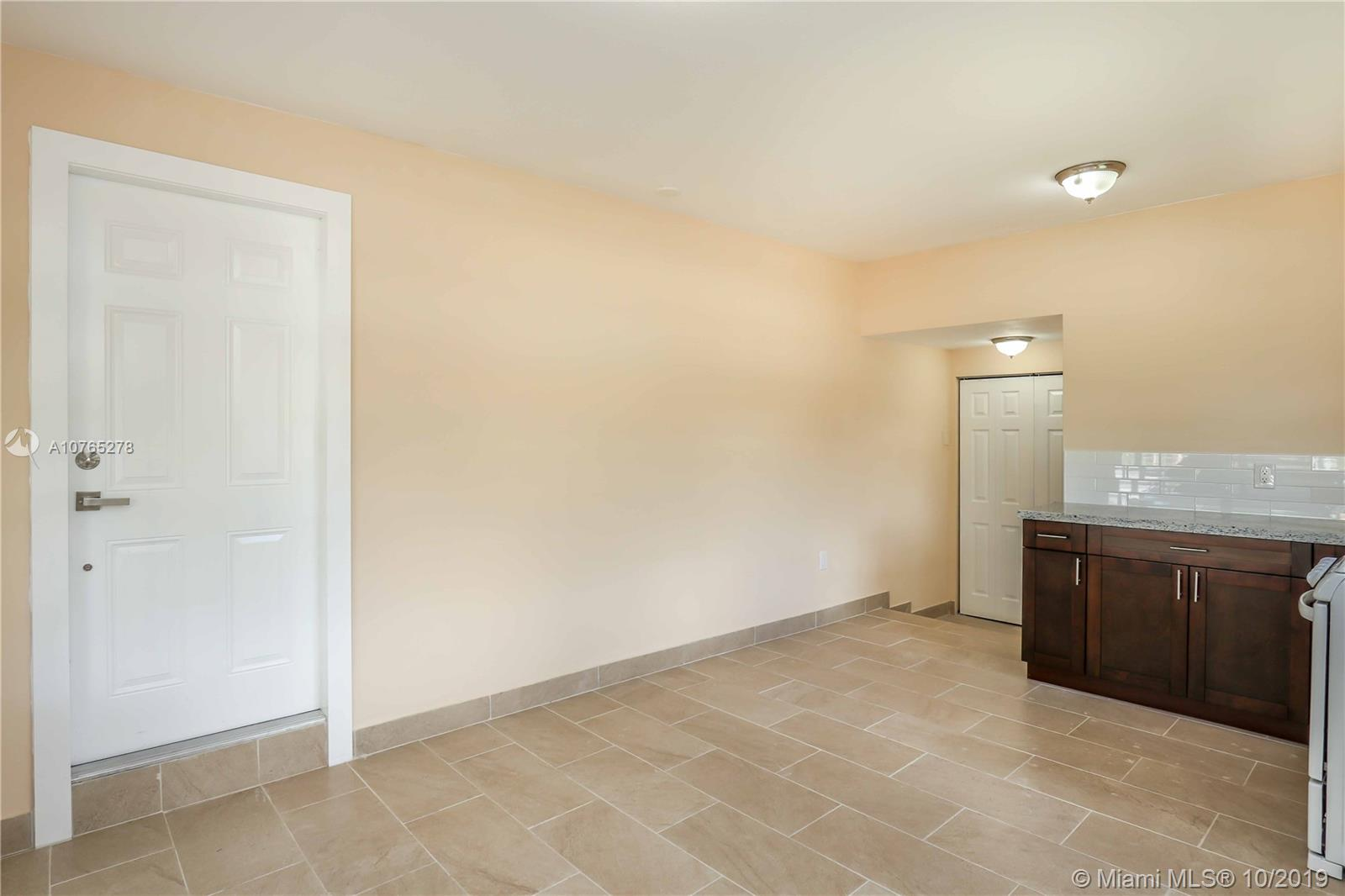2300 NW 95th St #1 For Sale A10765278, FL