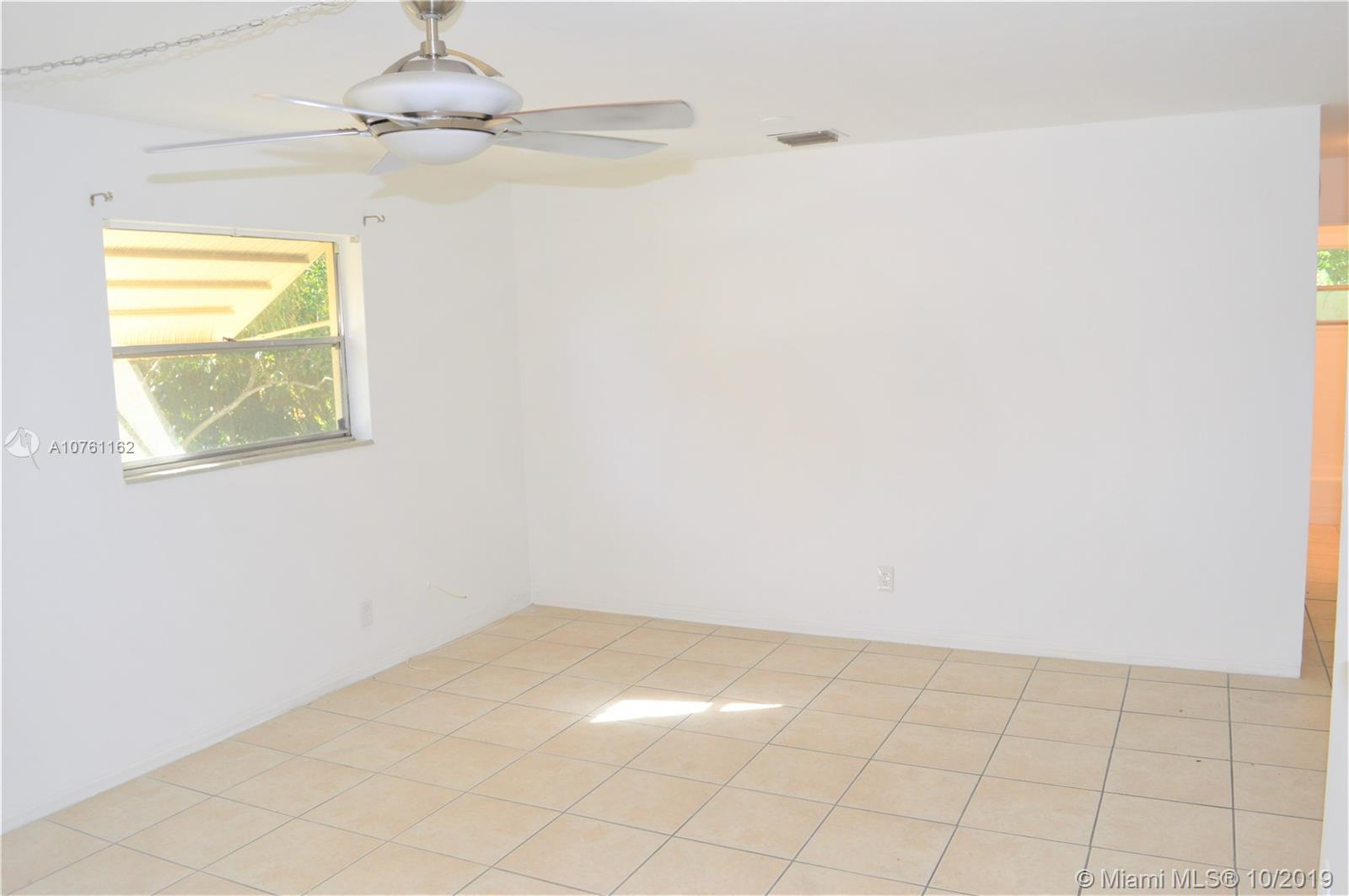 Undisclosed For Sale A10761162, FL