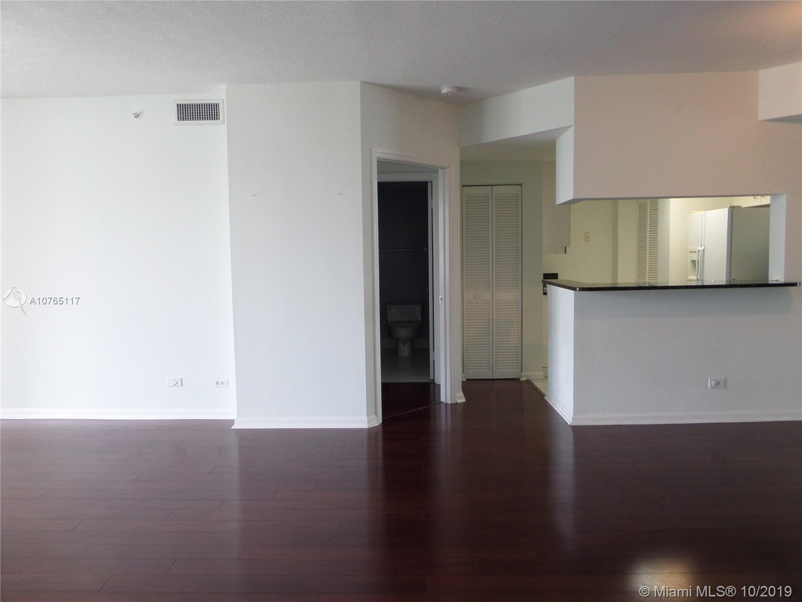 701  Brickell Key Blvd #1511 For Sale A10765117, FL