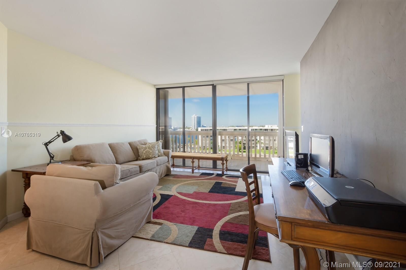 1000 W Island Blvd #611 For Sale A10765319, FL