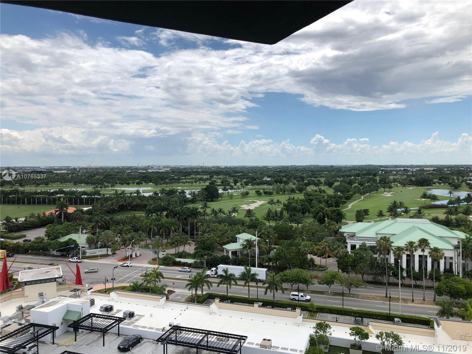 Undisclosed For Sale A10765337, FL