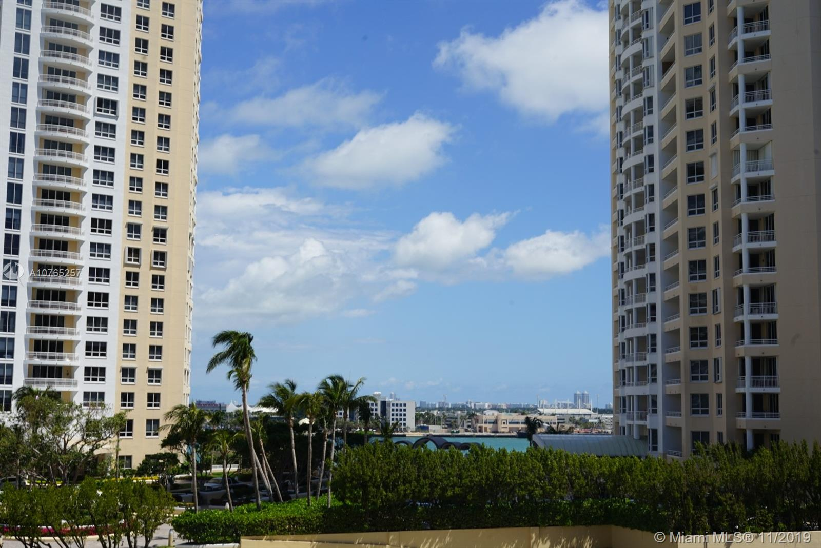 540  Brickell Key Dr #804 For Sale A10765257, FL